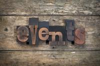 Music event management services 03121028516 karachi