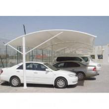 Car Parking Shade Best Designs