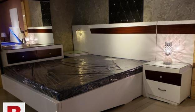 Exclusive Modern Bedroom Furniture