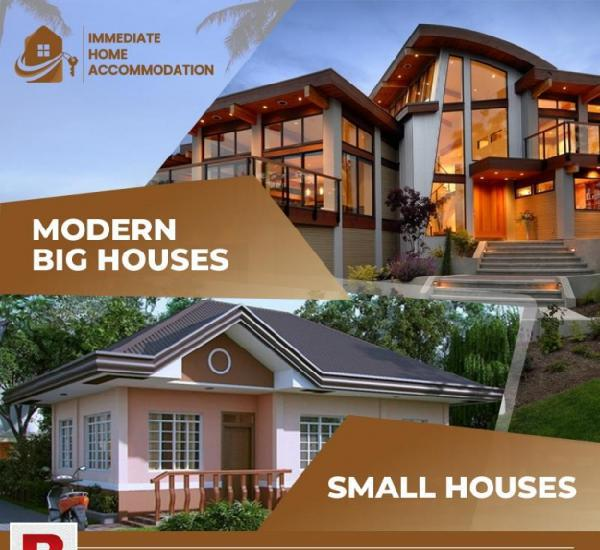IHA Rent Offers easy Way to Find Furnished Houses/Apartments