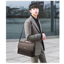 Pk-bazaar online shopping baby business leather men