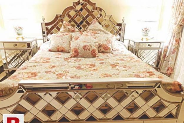 peshawer used furniture