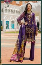 New winter collection in lahore-sjs bazar