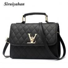 Pk-bazaar online shopping women luxury handbags