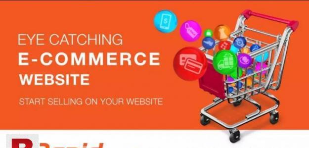 Website design- web development
