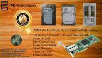 Dell/hp/ibm/sun/refurbished server/ use server/new server,