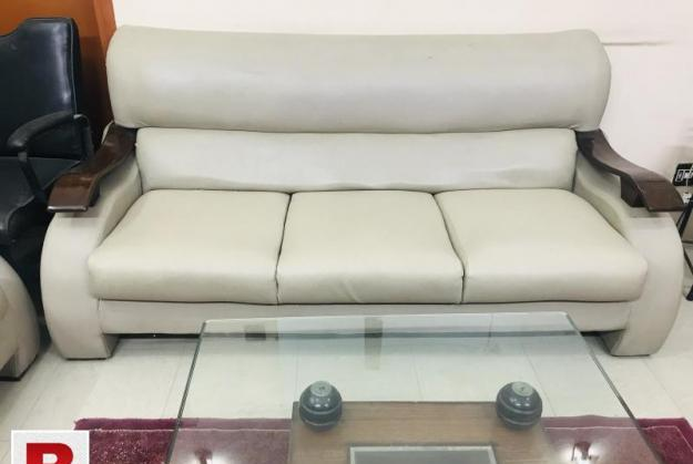 7 seater sofa set (including table)