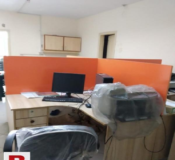 Sale of office furniture