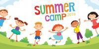 Summer Camp For Kids 2019., Lahore