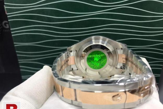 Rolex Yacht Master II,, Best watches collection