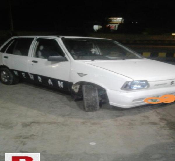 Suzuki Mehran for sale