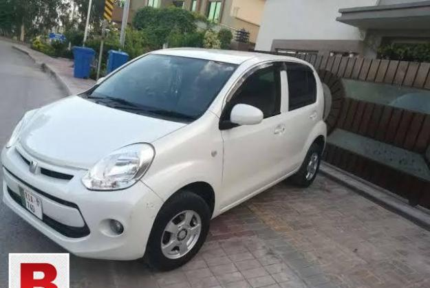 Toyota noah 2016 for sale in cash & also in monthly