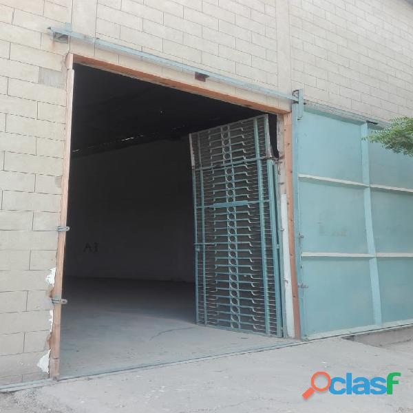 Industrial space for any industry warehouse or garment factory in korangi
