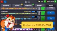 8 Ball Pool Coins For Sale Trusted With Proof, Lahore