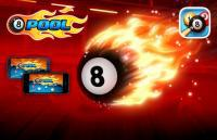 8 Ball Pool Coins For Sell New 2018 Rates, Karachi