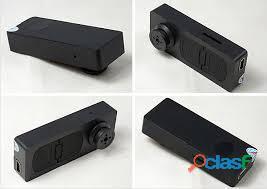 HD Button Camera new Model 1