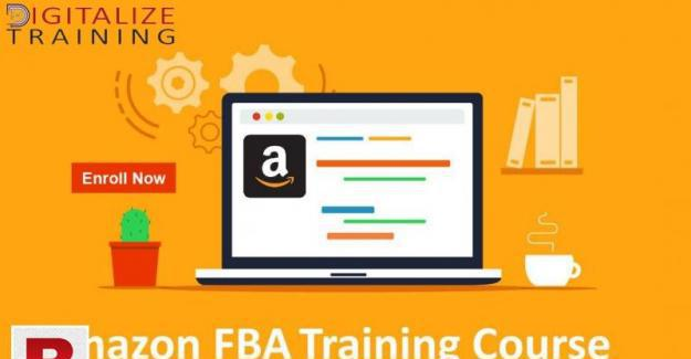 Learn how to sell products on amazon