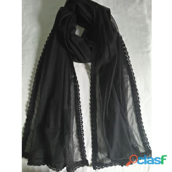 Buy online wholesale clothing in pakistan