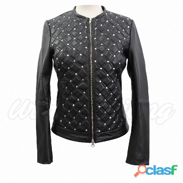 Leather jackets ladies leather fashion jackets ladies textile fashion jackets gents leather fashion