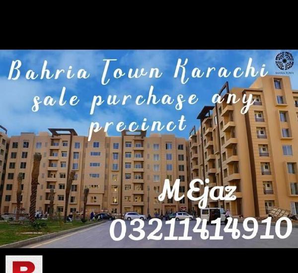 750 sqft commercial shop for sale on installment