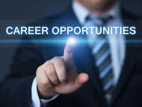 Fresh candidates required for office work, rawalpindi