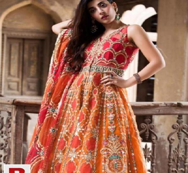 Red Rose Wedding Collection