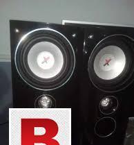 Xpod Speaker Jumbo Super