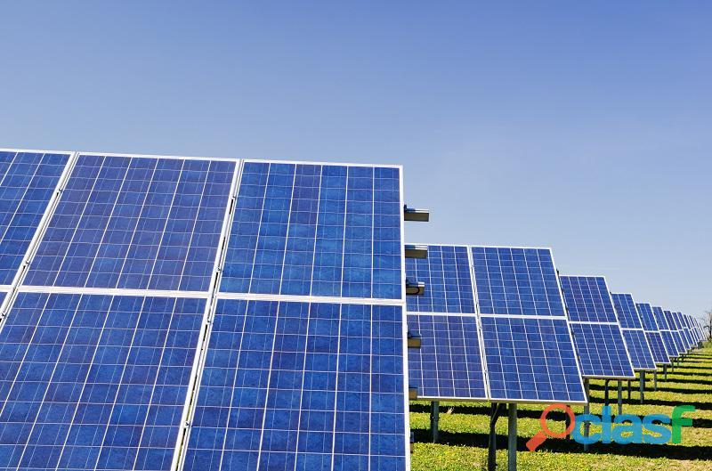 Complete PV solar energy course in rawalpindi islamabad gilgit swat