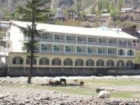 Femail Reception Need, Kalam Swat