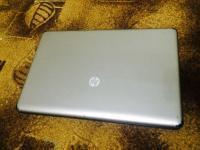 Hp 630 notebook, haripur, pakistan