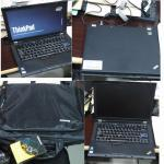 Lenovo T410 Refurbished System In Excellent Condition Core