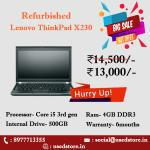 Second hand laptops india, hyderabad