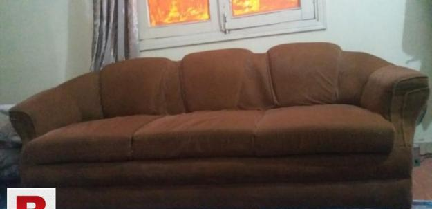 Sofa set 7seater