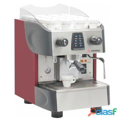 Coffee shop equipment 4