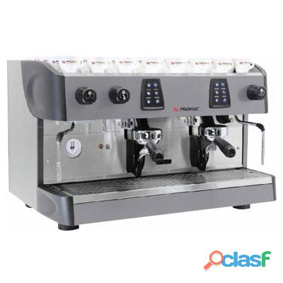 Coffee shop equipment 5
