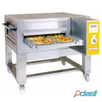 Commercial Kitchen equipment 1