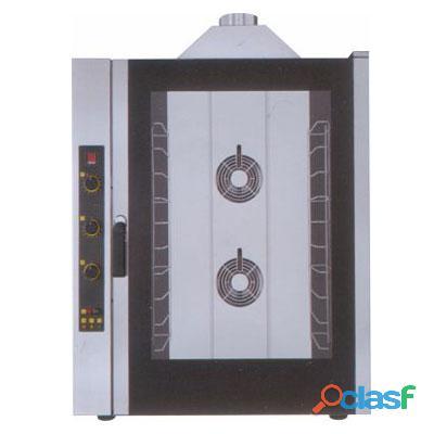 Commercial Kitchen equipment 2