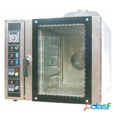 Commercial Kitchen equipment 3