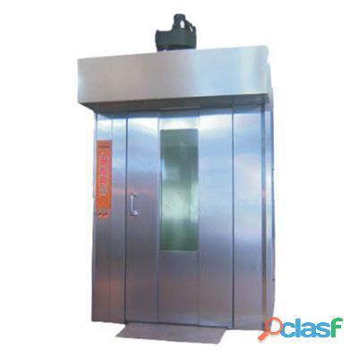 Commercial Kitchen equipment 5