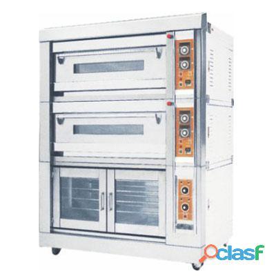 Commercial Kitchen equipment 7