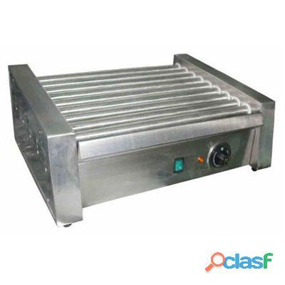 Commercial Kitchen equipment 8