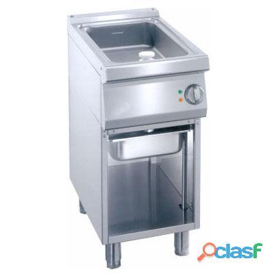 Commercial Kitchen equipment 10