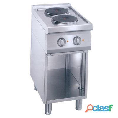 Commercial Kitchen equipment 11