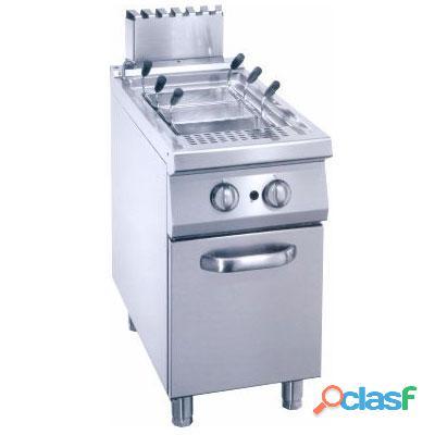 Commercial Kitchen equipment 12