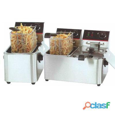 Commercial Kitchen equipment 13