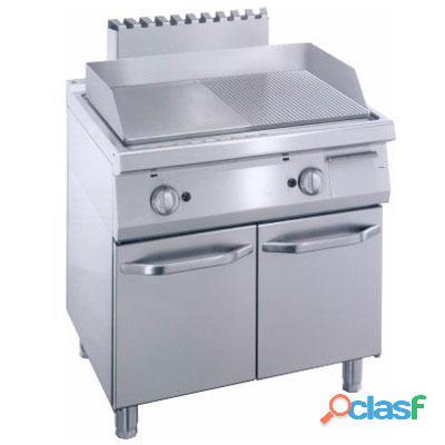 Commercial Kitchen equipment 18