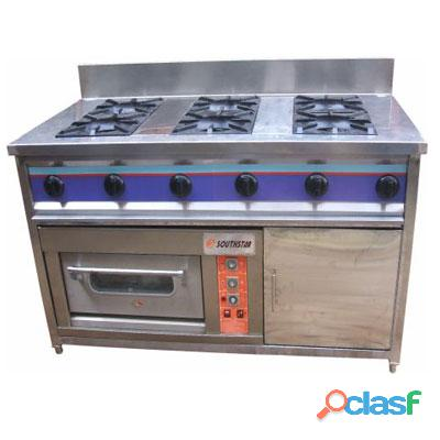 Commercial Kitchen equipment 19