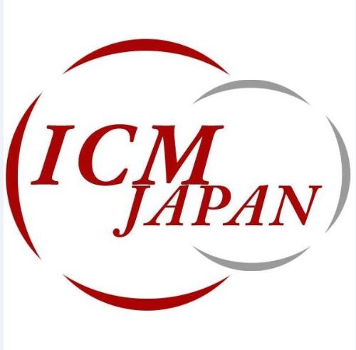 icm-japan