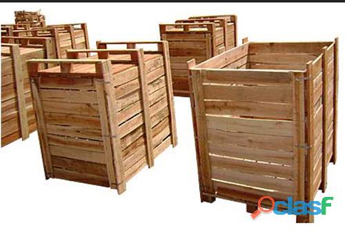 Wooden Machine Packaging in karachi pakistan. 3