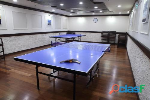 Table Tennis Table Butterfly Style Laminated (Wholesale Prices) 2